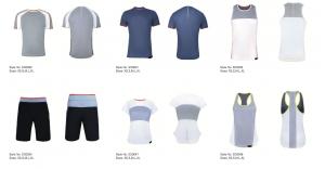 ethical sportswear uk
