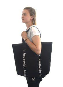 bespoke garment manufacture gym wear