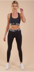 http://www.7active.co.uk/wp-content/uploads/2018/02/gs2.png